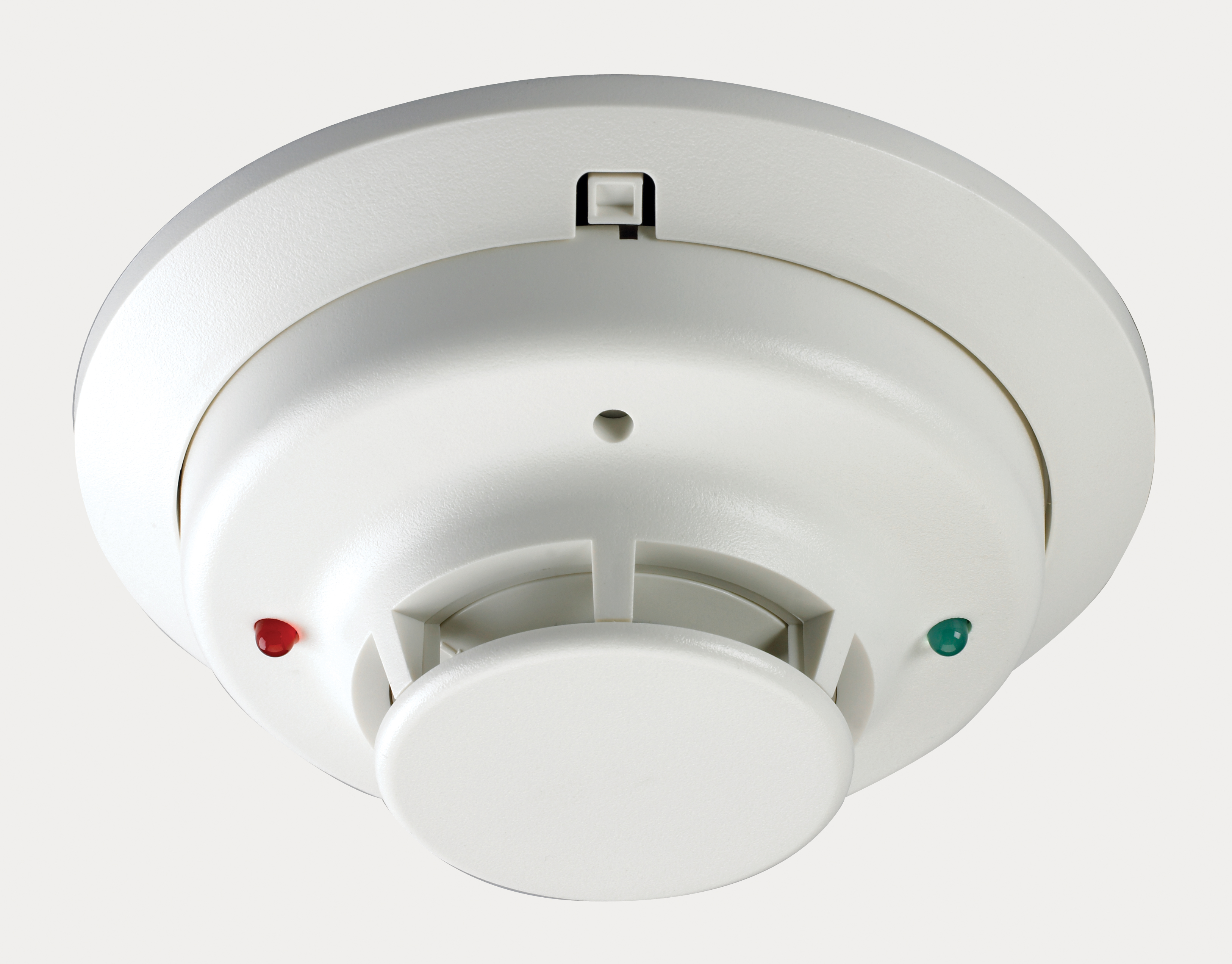 Install/Replace Smoke Detector