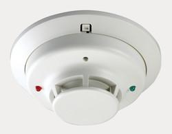 Install/Replace Smoke Detector