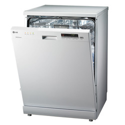 Install/Replace Dishwasher 2