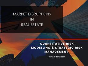 Market Correction in Alternatives/ Real Estate