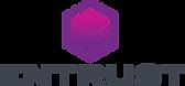 Entrust logo.png