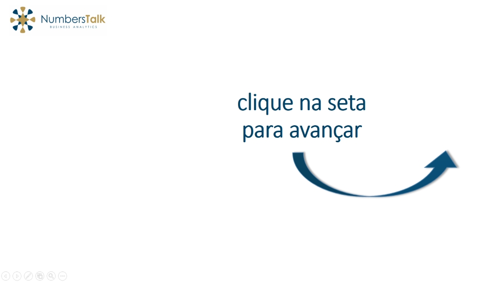 seta_para_avançar