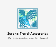 Susan's Travel Accessories Logo.png
