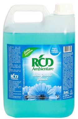 Desinfetante Premium Floral 5 litros_edited