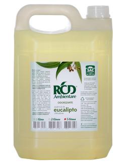 Odorizante Eucalipto 5 litros_edited