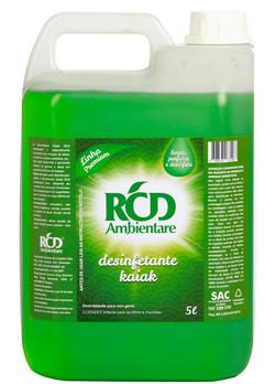 Desinfetante Premium Kaiak 5 litros_edited