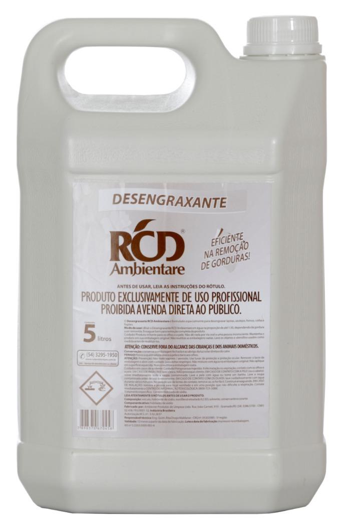 Desengraxante 5 litros_edited