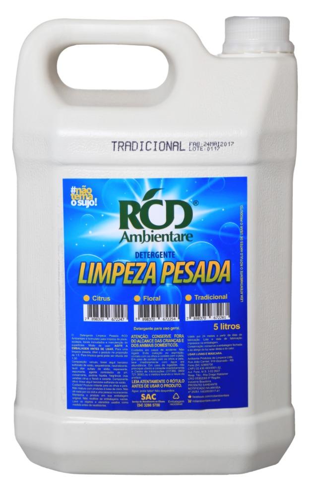 Detergente Limpeza Pesada 5 litros_edited