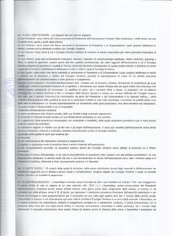 atto costitutivo 3.jpg