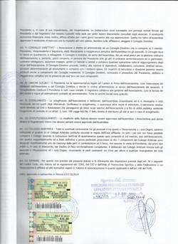 atto costitutivo 4.jpg