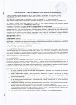 atto costitutivo 1.jpg