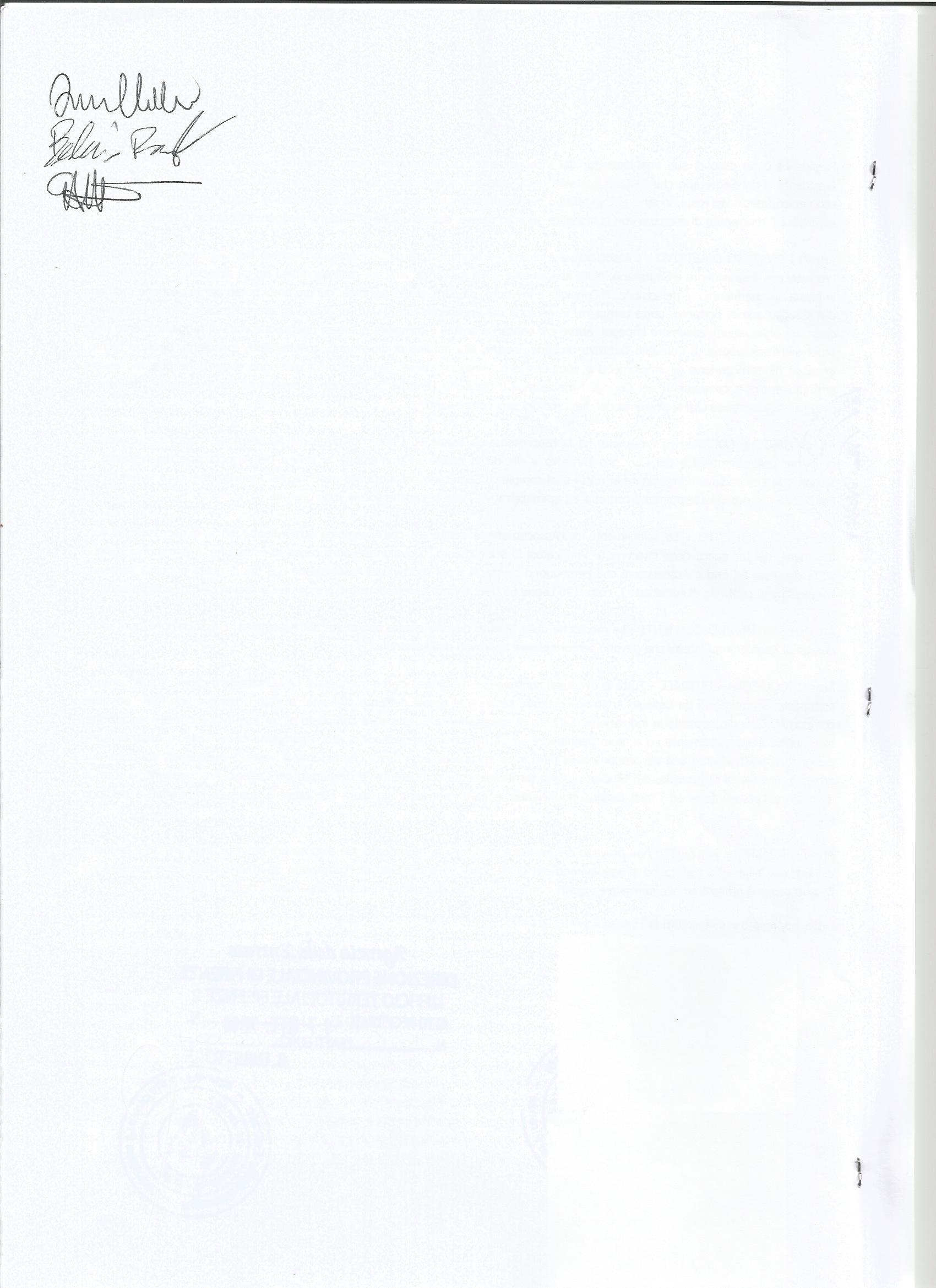 atto costitutivo 5.jpg