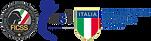 Logo FICSS_ASI_coni.png