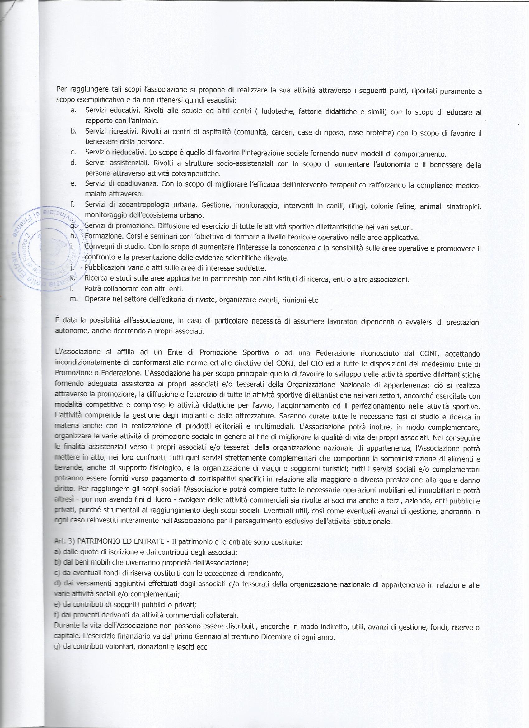 atto costitutivo 2.jpg