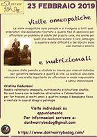 visite omepatiche veterinarie, omeopatiaveterinaria,alimentazione veterinaria