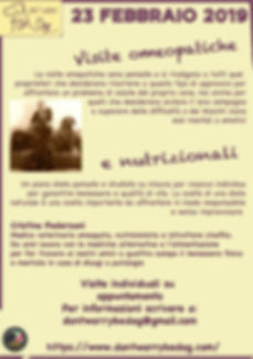 visite 23-02.jpg
