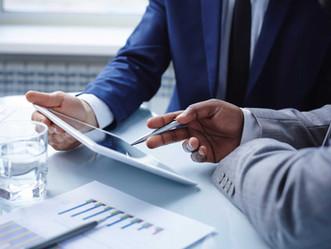 5 Motivos para fazer a contratação de uma empresa de TI