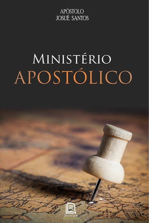 Ministério Apostólico