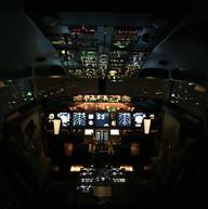 6 - 737NG.jpg