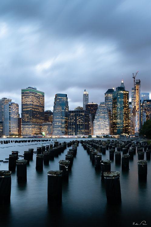 Nova York - Brooklyn