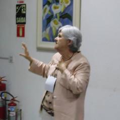 1º Jornada Paulista de Citopatologia Veterinária