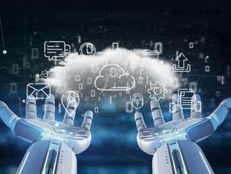 Inteligência artificial nas empresas: onde encontrar?