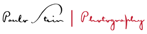 Logo Paulo_Prancheta 1.png