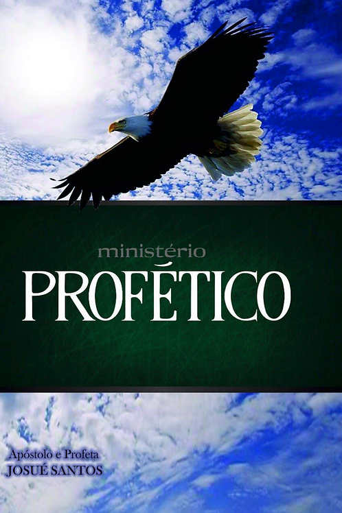 Ministério Profético