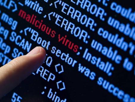 Entenda como é o funcionamento de um vírus e como prevenir seu computador