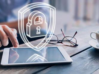 Firewall: Entenda a importância para seu negócio
