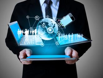 Big techs, Insurtechs, Fintechs e a tecnologia: modelos de negócios que facilitam a vida