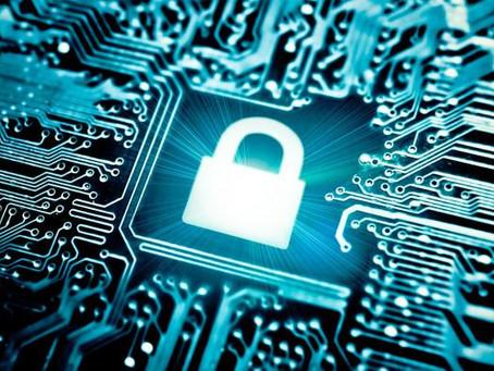 Existe diferença entre Segurança da Informação e Segurança de TI?