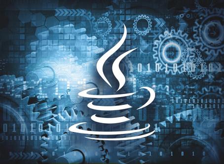 O que é o Java?