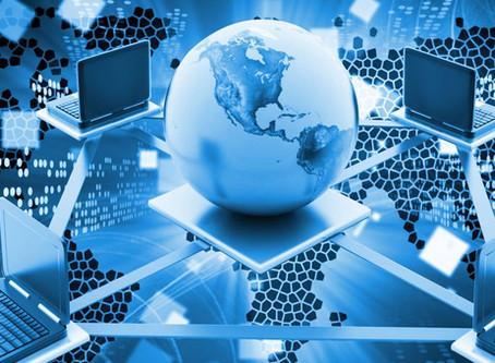 Plano de internet para a empresa: como escolher?