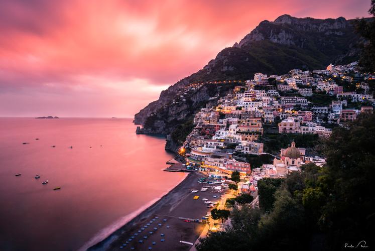 Italia - Amalfi Coast.JPG