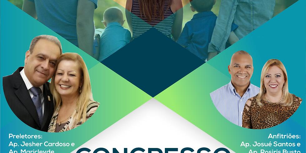 Congresso de Família