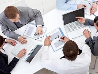 Como escolher uma empresa de TI