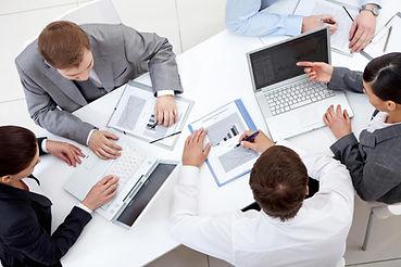 Empresa de TI e São Paulo. SysAdmin Tecnologia Gestãoe Suporte de T