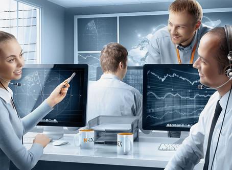 A importância do suporte de TI para empresas