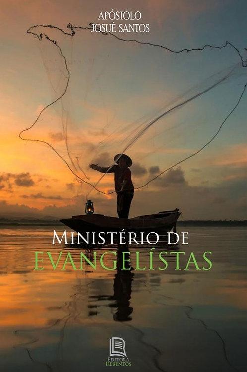 Ministério de Evangelistas
