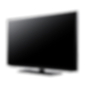 kisspng-led-backlit-lcd-lcd-television-f