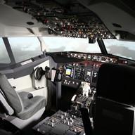7 - 737NG.jpg