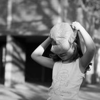 Infantil 2.jpg