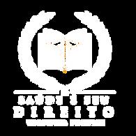 Logo_Oficial_branco-03_-_cópia.png