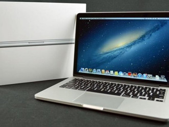 O que você precisa saber antes de comprar um MacBook usado