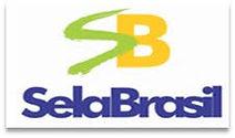 Sela Brasil