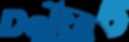 Delta 5 Logo English.png