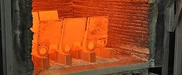 heat-treatment-and-finishing-image.jpg