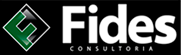 Fides Consultoria