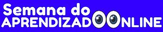Semana do APRENDIZADO ONLINE (4).png